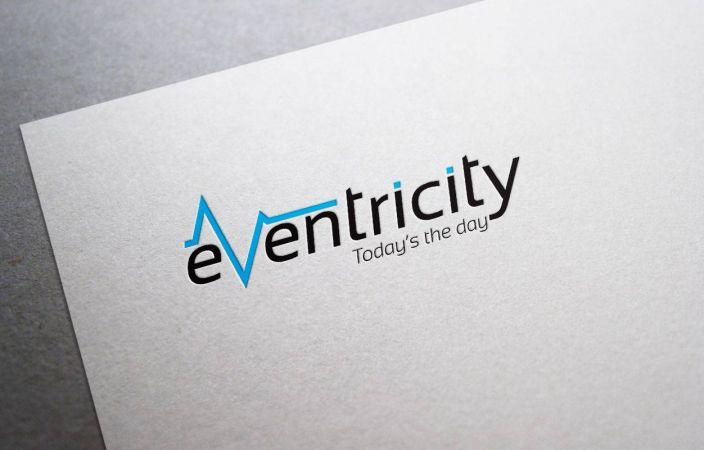 eventricity Ltd