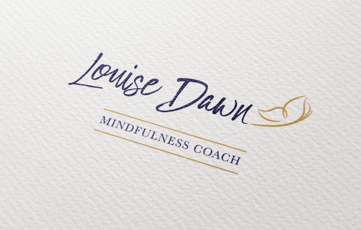 Louise Dawn