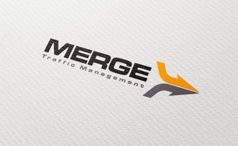 Merge Traffic Management