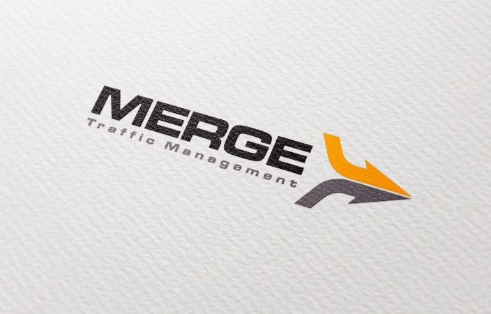 Merge Traffic Management