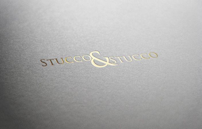 Stucco & Stucco