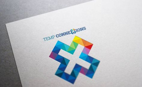 Temp Connexions