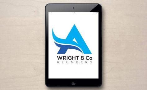 A Wright